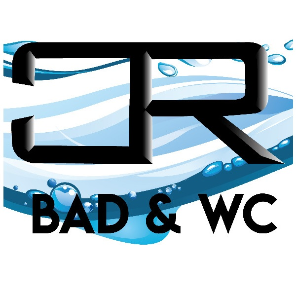 CR-Bade ICON